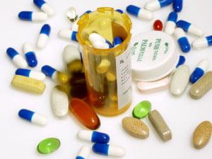Unde-tinem-medicamentele-300x225.jpg