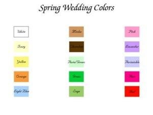 Culori-potrivite-pentru-o-nunta-primavara-300x225.jpg