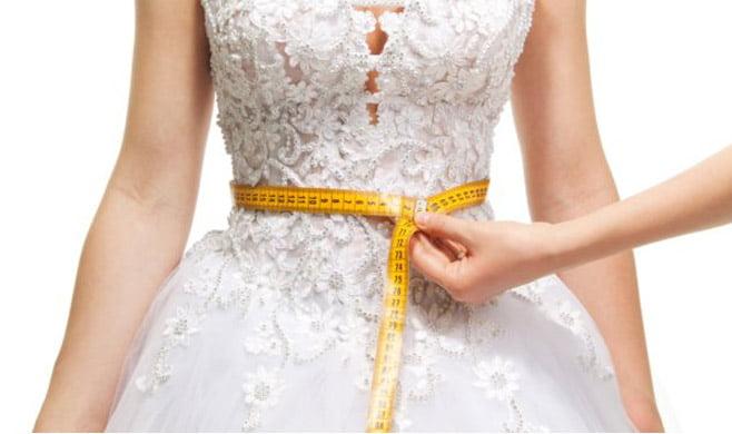 Dieta ideala inainte de nunta, Foto: womenist.net