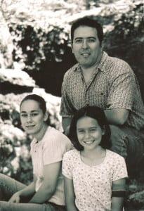 Familia-si-valorile-205x300.jpg