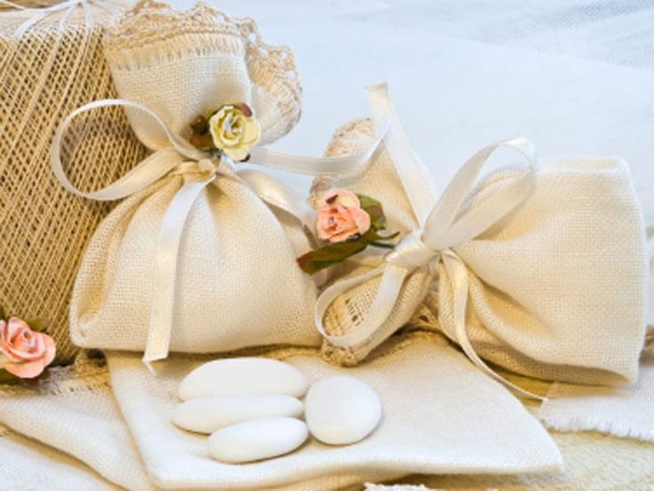 Favoruri ideale pentru o nunta primavara, Foto: greekweddingsandtraditions.com