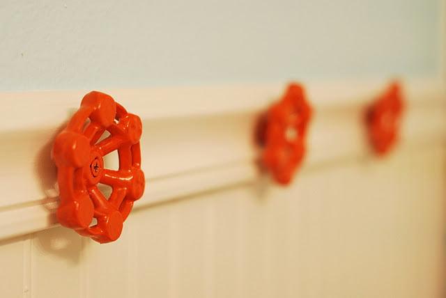 Manere inedite pentru mobila din bucatarie, Foto: shelterness.com