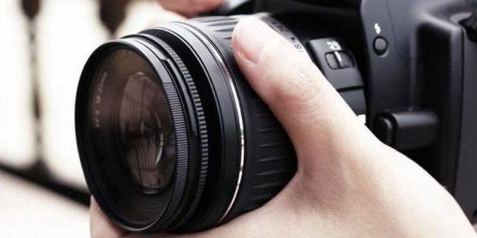 Fotografia Foto: bestazpi.com