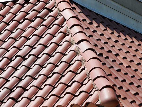 Sfaturi esentiale pentru alegerea acoperisului potrivit, Foto: gabriellieosti.it