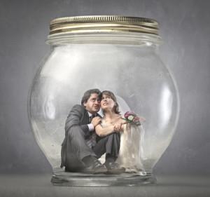 Top-10-motive-sa-nu-va-casatoriti-300x281.jpg