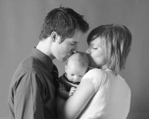 Valori-transmise-copilului-in-familie-300x240.jpg