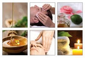 Aromaterapie ca hobby