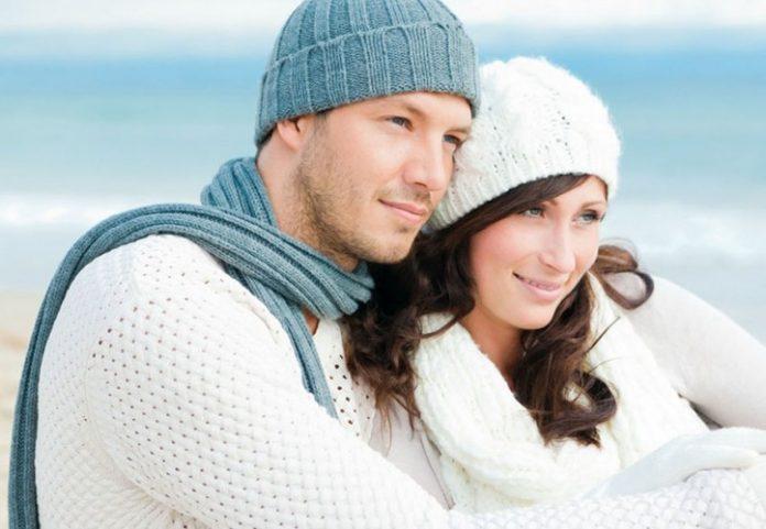 Ce apreciem la un partener de cuplu, Foto: feelfamous.gr