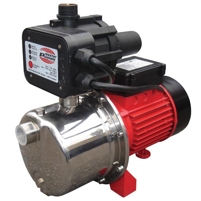 Ce probleme ridica hidroforul, Foto: cdiscount.com