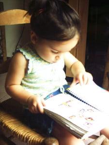 Dezvoltarea-inteligentei-copilului-225x300.jpg