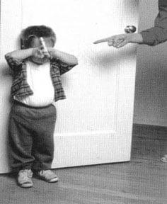 Efectele-furiei-parintelui-asupra-copil.jpg
