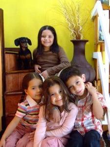 Prietenii-copilului-225x300.jpg