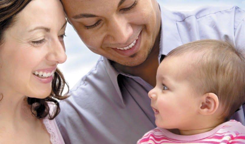 Adoptie, Foto: parentsdergisi.com