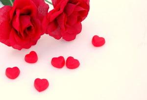 A-2-a-iubire-si-relatie-300x204.jpg