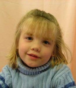 Dezvoltarea-personalitatii-copilului-261x300.jpg