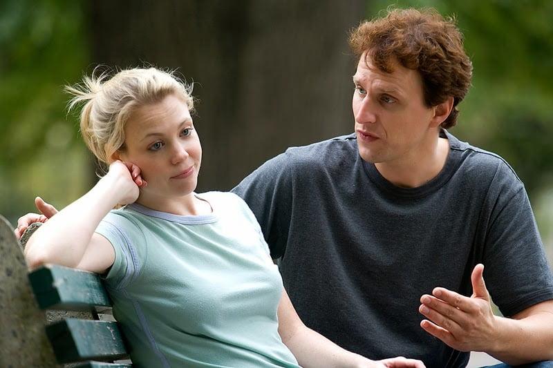 Egoismul in cuplu, Foto: meekngentle.com