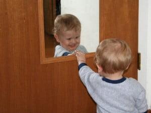 Personalitatea-copilului-300x226.jpg