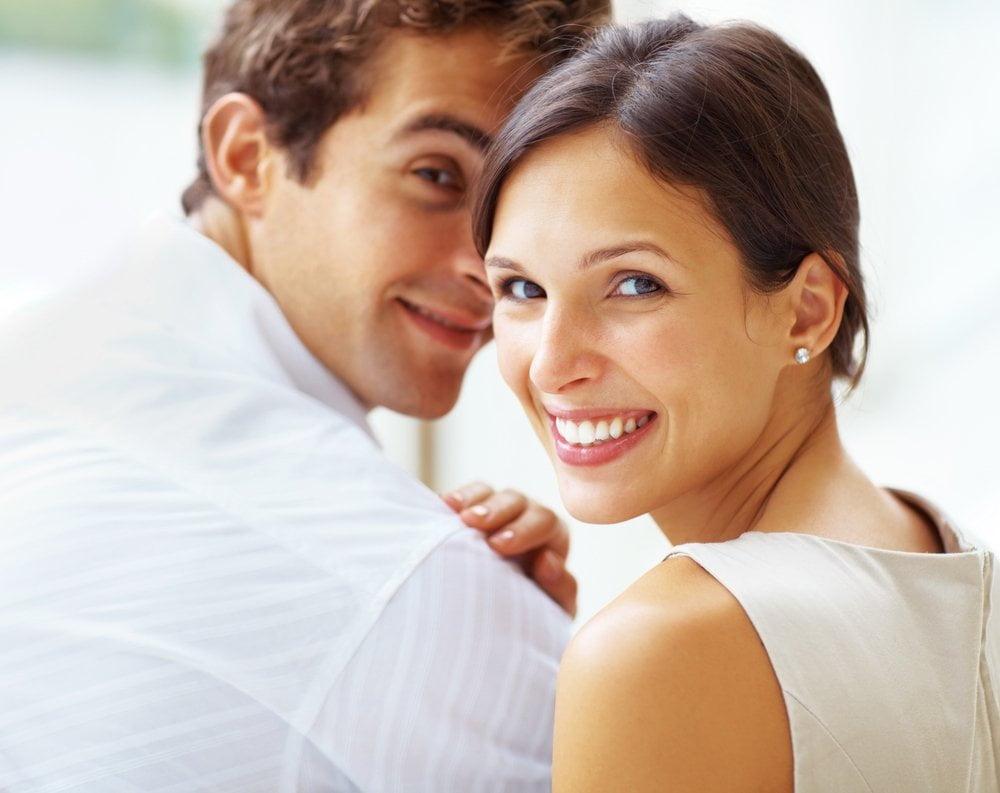 Secretul casniciilor fericite, Foto: feromonx.hu