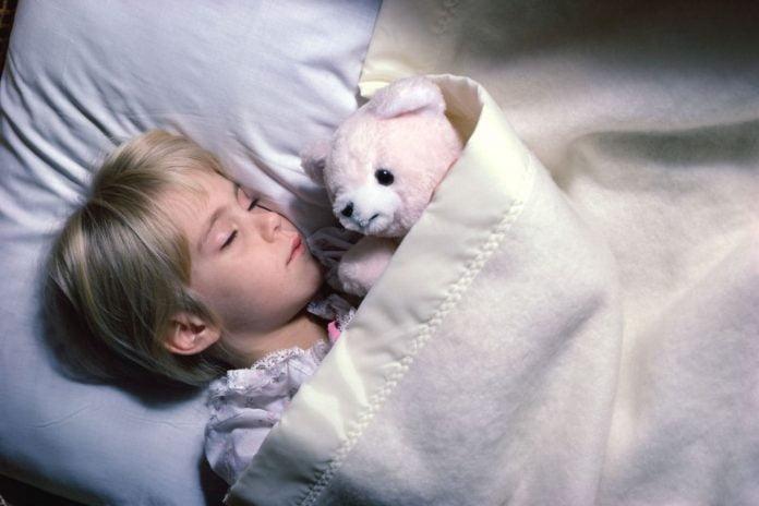Somn, Foto: jamnews.ir