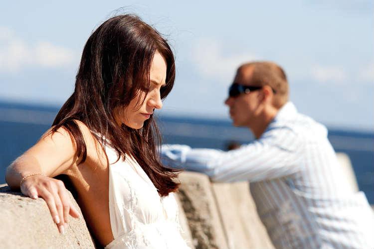 Te-ai saturat sa te indragostesti de persoane nepotrivite, Foto: articles.sandhira.com
