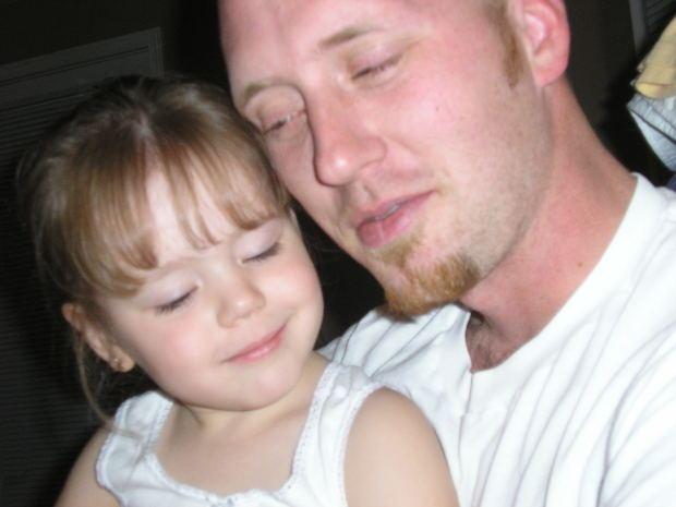 Relatia tata-fiica