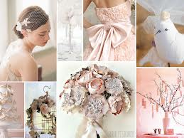 Tendinte in organizarea nuntii in vara anului 2013 Foto: divinedesignsfloral.wordpress.com