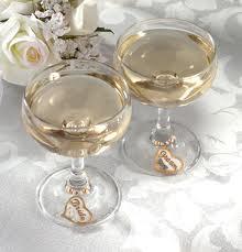 Alegerea vinului pentru nunta Foto: blog.myweddingfavors.com