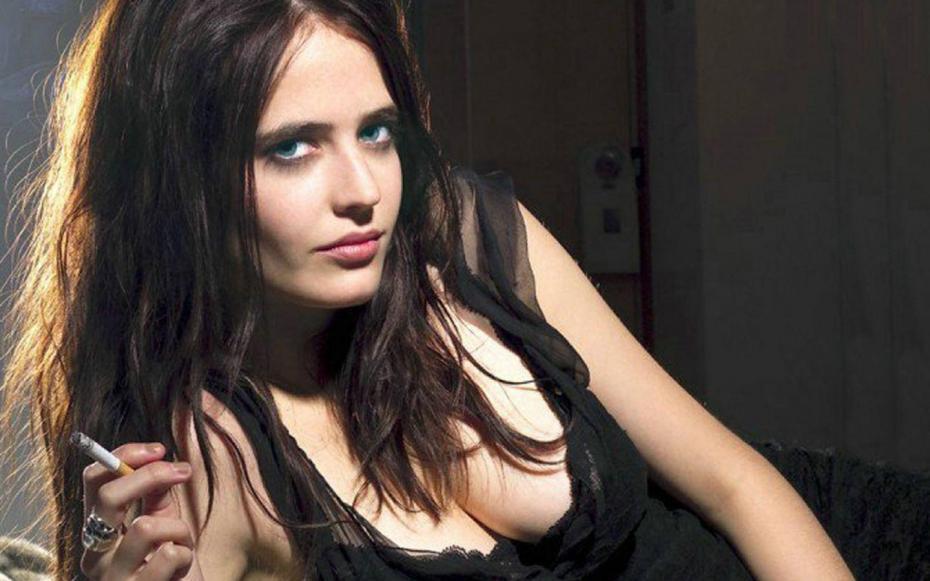 Ce femei sa eviti daca vrei o relatie stabila si armonioasa, Foto: carobnemisli.com