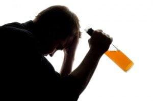 Influenta parintelui alcoolic asupra copilului