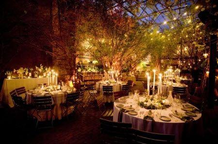 O tematica inedita pentru nunta, Foto: cakechooser.com