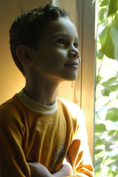 Rolulul parintelui in ghidarea profesionala a copilului