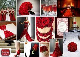 Trandafirul ca tematica pentru nunta Foto: www.onewhitedress.net