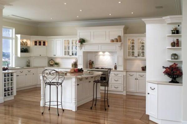 Design french Sursa foto: www.homedressing.net