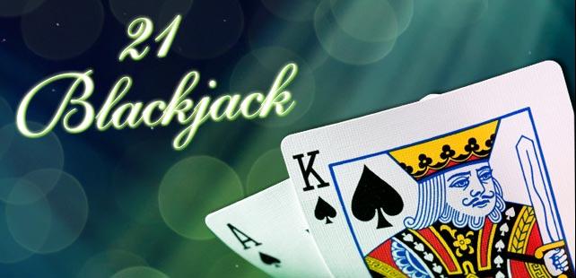 Hobby-uri pe care cei bogati le pot practica - Blackjack Sursa foto: ro.888.com