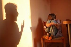 Pedepsele in disciplina copilului