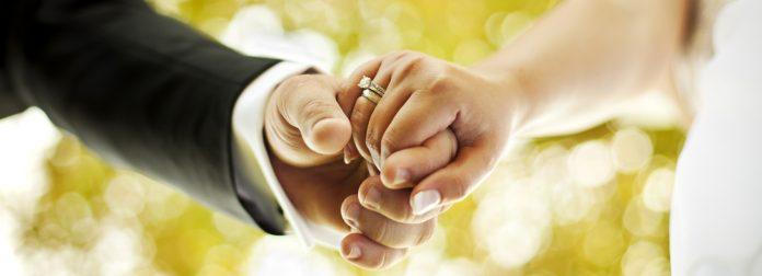 Proverbe despre casatorie si casnicie din popor, Foto: thoughtpursuits.com