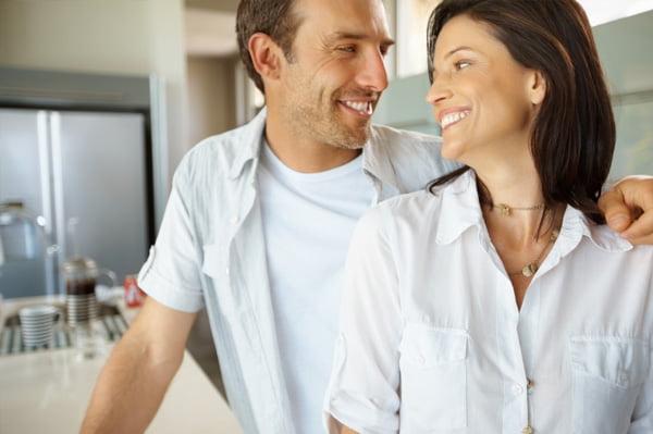Invata cum sa te porti cu persoana iubita, Foto: sheknows.com