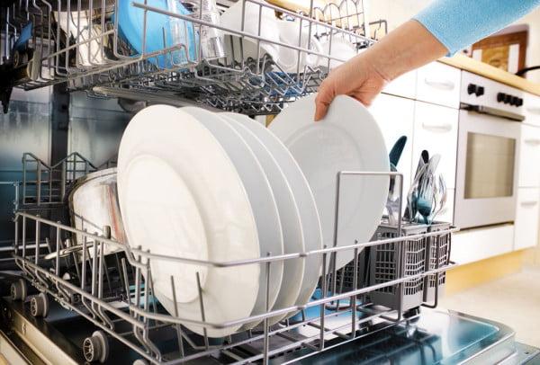 Sfaturi pentru alegerea masinii de spalat vase Sursa foto: www.bloglet.com
