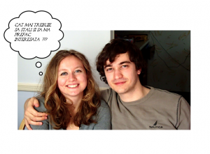 Ce urasc femeile?, foto: blog.vickiboykis.com
