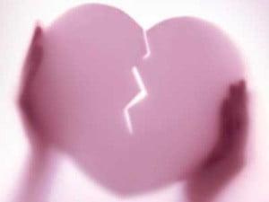 Divort, foto: blog.naseeb.com
