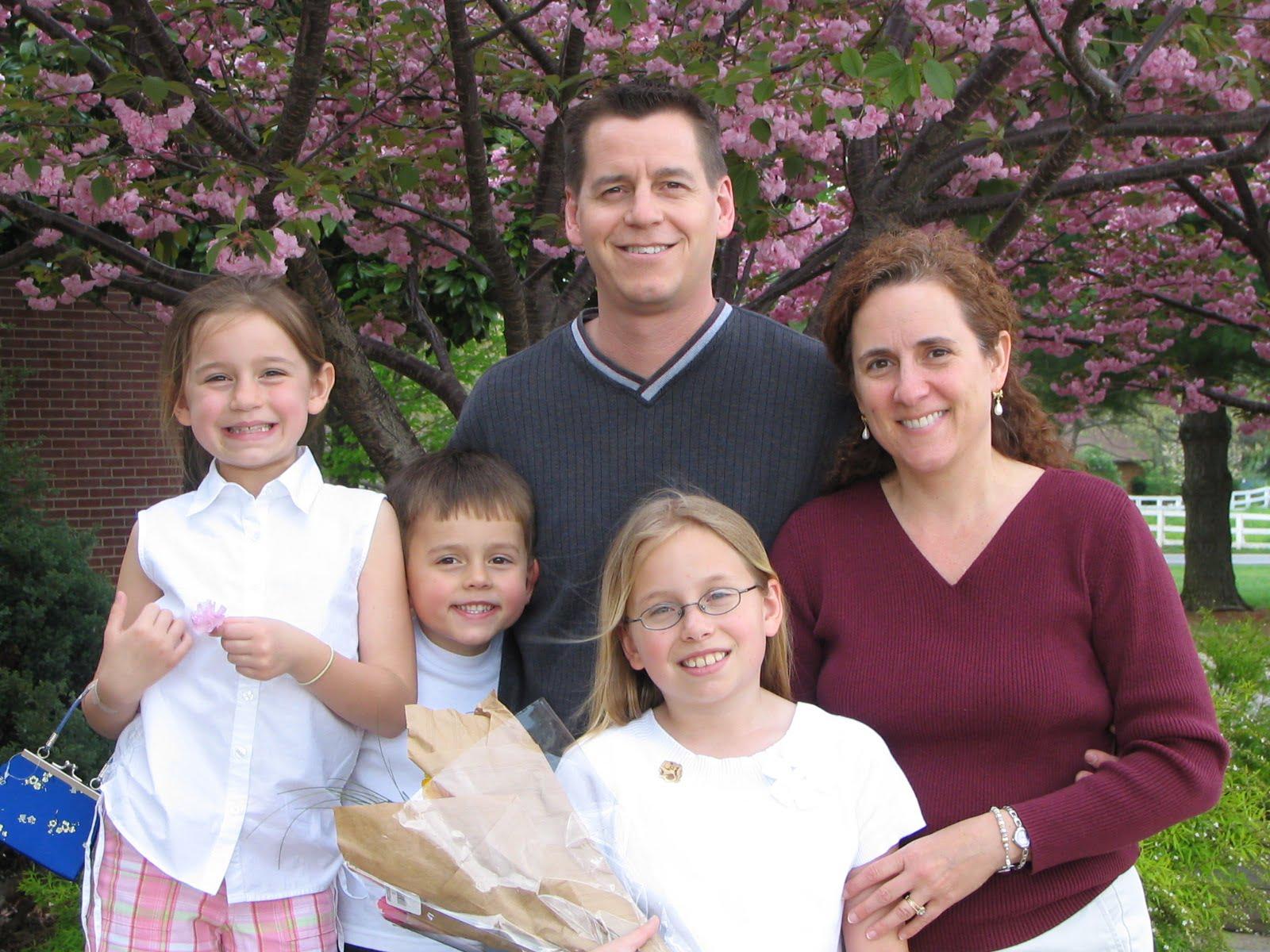 familie blog verlosung gewinnspiel