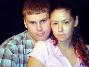 Probleme-dragoste-300x225.jpg