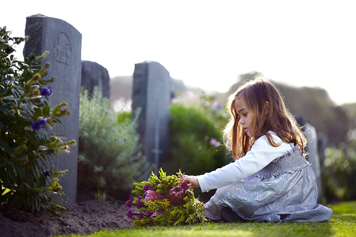 Copil, Foto: parrocchiacristore.com