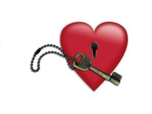 Deschiderea spre iubire