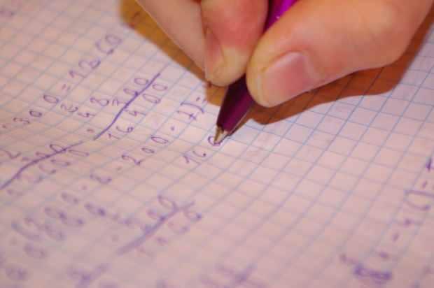 Examenele scolare