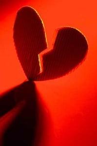 Nu poti iubi din nou, foto: cecil.ebranch.info
