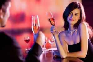 Vrea doar amor?, foto: blog.link4love.com