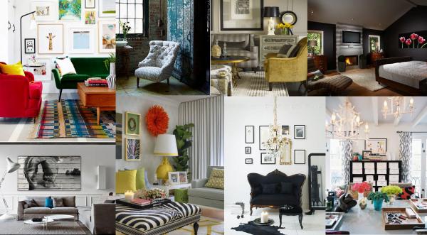 Design interior in 2014 Sursa foto: www.rr-magazine.com