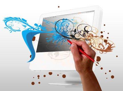 designul web, foto: 1stwebdesigner.org