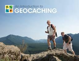 geocaching, foto: geocaching.com